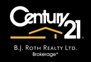Century 21 B. J. Roth Realty Ltd.