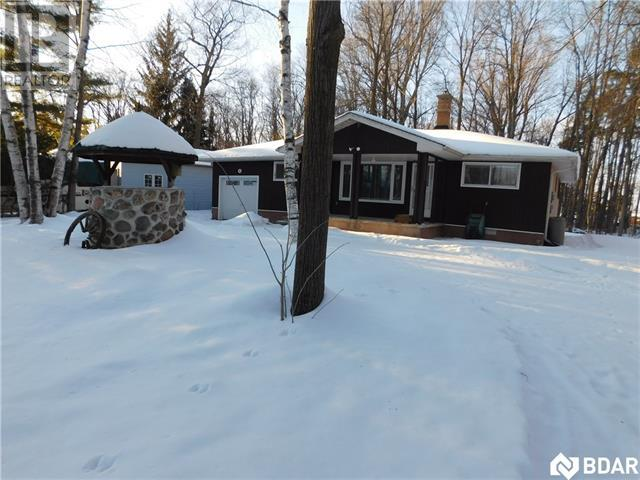 Real Estate Listing   266 EDITH Drive Innisfil